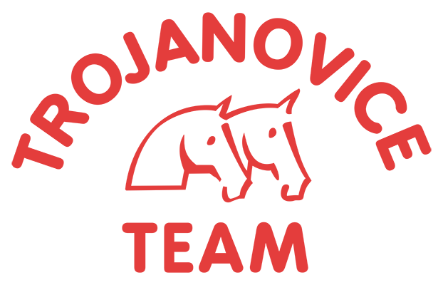 TROJANOVICE TEAM
